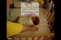بروزترین مرکز توانبخشی کودکان در البرز 09121623463|گفتار توان گستر البرز