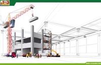 تجهیزات ایمنی ساختمانی