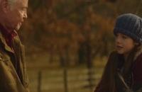 تریلر فیلم Orphan Horse 2018