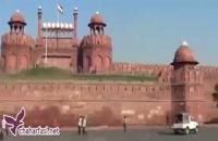 سفر به هند، گوا، آگرا، دهلی، بمبئی، جیپور|سرزمین هفتادو دو ملت