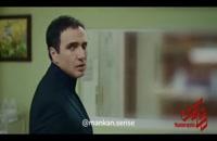 قسمت هفتم سریال مانکن ، رایگان ، دانلود سریال مانکن