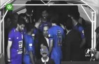 بررسی دلایل عدم موفقیت استقلال در هفته های گذشته لیگ برتر