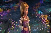انیمیشن سیندرلا و پرنسس مخفی Cinderella And The Secret Prince 2018 دوبله فارسی