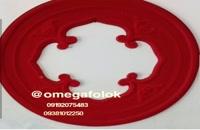 فروش دستگاه های ابکاری باکیفیت بالا09213896022