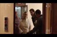 دانلود قسمت 9 سالهای دور از خانه (شاهگوش 2) |دانلود قسمت نهم سالهای دور از خانه (قانونی)