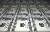 دلار نفتی و یا نفت دلاری  ؟!