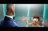 Spies in Disguise (2019) Official Trailer #2