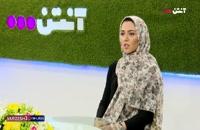 واکنش خارجی ها به دونده های محجبه ایران