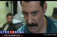 دانلود رایگان فیلم زندانی هاFULL HD|زندانی ها|فیلم زندانی ها|دانلود فیلم زندانی هاHD