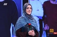 دانلود مسابقه عصر جدید 18 خرداد 98 قسمت هفتم مرحله دوم
