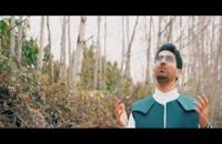 موزیک ویدئو محمد شفیعی به نام غرق سکوت