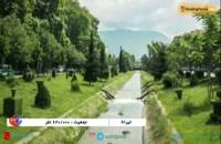 تیرانا شهری زیبا و شبه ایرانی در کشور آلبانی - بوکینگ پرشیا bookingpersia