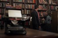 دانلود زیرنویس فارسی سریال Ghostwriter فصل اول