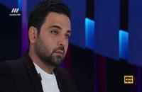 مسابقه ی عصر جدید قسمت 5 پنجم