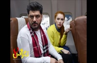 دانلود فیلم تگزاس 2 (با کیفیت FULL HD)(لینک مستقیم)| فیلم تگزاس 2 سام درخشانی - - - --