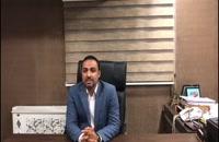 مشحصات فنی ظرفیت سرمایشی فروش کولرگازی اسپلیت گری سری G2MATICدر شیراز