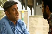 """فیلم ایرانی جدید """"شروع یک پایان"""" علی انصاریان/لیلا اوتادی"""