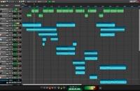موزیک (بی کلام) جدید به زودی... | آهنگساز : محسن بلوچ نیا