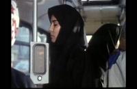 """فیلم """"افسانه آه"""" (1369)"""