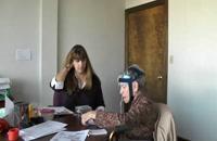 بهترین مراکز گفتاردرمانی بزرگسالان در البرز|گفتار توان گستر البرز 09121623463
