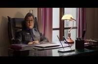 قسمت پانزدهم سریال سالهای دور از خانه (قسمت آخر)(online) | قسمت 15 سالهای دور از خانه (قسمت آخر) (HD)