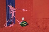 پلنگ صورتی ق21-Pink-A-Boo-1966