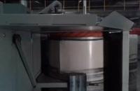 تولیدکننده نخ اکریلیک