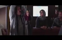 دانلود سریال مانکن قسمت ششم -(کامل)(قانونی)(باکیفیت Fol Hd)