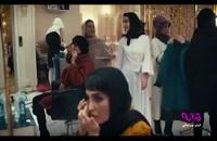 دانلود فیلم سینمایی ترانه با بازی الهه حصاری و اندیشه فولادوند