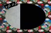 /-/ساخت دستگاه واترترانسفر 02156571305