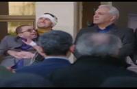 سریال هیولا قسمت 11 (کامل) (سریال) | دانلود قسمت یازدهم سریال هیولا غیر رایگان خرید قانونی HD