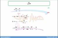 جلسه 13 فیزیک دهم- تبدیل یکاها 1 - مدرس محمد پوررضا
