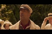 دانلود فیلم Jungle Cruise 2020 لینک دانلود در توضیحات