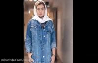 دانلود فيلم شعله ور کامل Full HD (بدون سانسور) | فيلم سينماي شعله ور رایگان