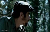 چگوآرا 2 - Che: Part Two 2008