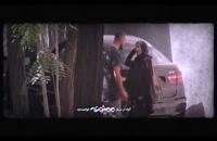 دانلود قسمت 9 فصل دوم سریال ممنوعه