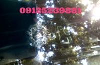 ترمیم شیشه BMW _09125239881_02144145701ماهرویان