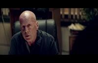 اولین تریلر فیلم Acts of Violence 2018