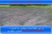 قیمت فلزیاب گرت 09904455400 فروش فلزیاب گرت در تهران