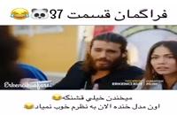دانلود سریال پرنده سحر خیز قسمت37 با زیرنویس فارسی درکانال تلگرام @tianfilm