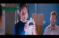 فیلم سینمایی هندی عنکبوت Spyder 2017 دوبله فارسی و سانسور شده