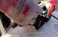 دریل های نمونه بردار#ای جی پی تایوان# فروش#گروه صنعتی اسکندری