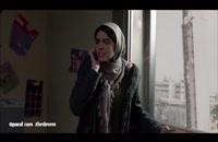 دانلود رایگان فیلم چهار راه استانبول 720p
