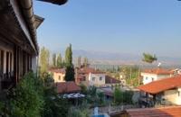 سفری به پاموک کاله - دنیزلی - ترکیه  | جاذبه های گردشگری نیاسر