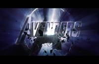 تریلر فیلم Avengers: Endgame 2019