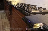تنواع صفحه کابینت آشپرخانه