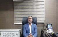 مشخصات فنی فروش تعمیر ظرفیت سرمایشی کولرگازی اسپلیت سامسونگ سری مالدیوز در شیراز