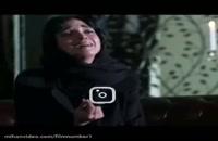 دانلود قانونی پرفروش ترین سریال های ایرانی | رقص روی شیشه تا سریال ممنوعه و نهنگ آبی (کیفیت Full HQ)