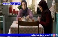 دانلود سریال دلدار قسمت 2 دوم-دو دلدار