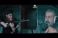 دانلود فیلم ایرانی به وقت شام | ویاه دانلود
